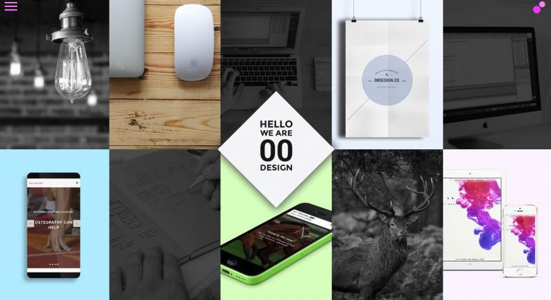 00 Design |